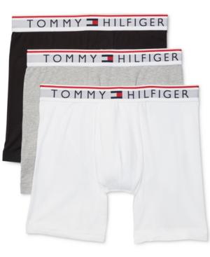 tommy hilfiger modern essentials