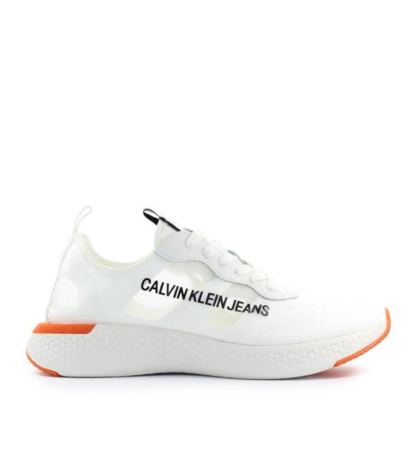 Basha Fag Nemislim Vizh Calvin Klein Alban Alkemyinnovation Com