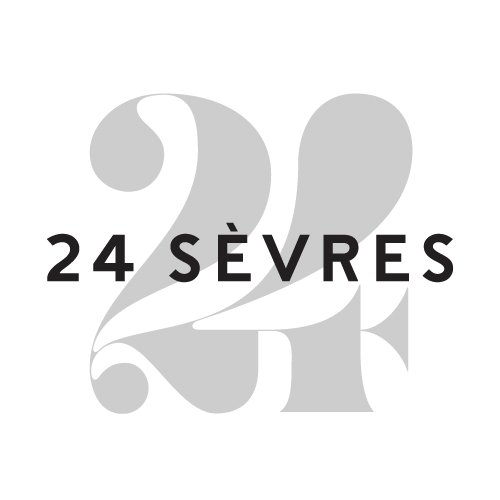 24 SÈVRES Coupon: Spring Sale : 30% off on dedicated selection & Flash Sale.