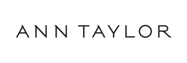 ANN TAYLOR Coupon: Enjoy up to 50% off.