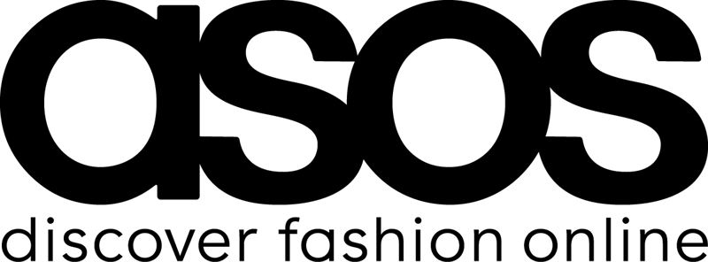 ASOS Coupon: Enjoy 15% off your first order (full price). code ASOSNEW15