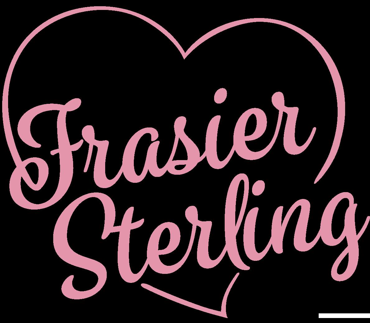 Frasier Sterling