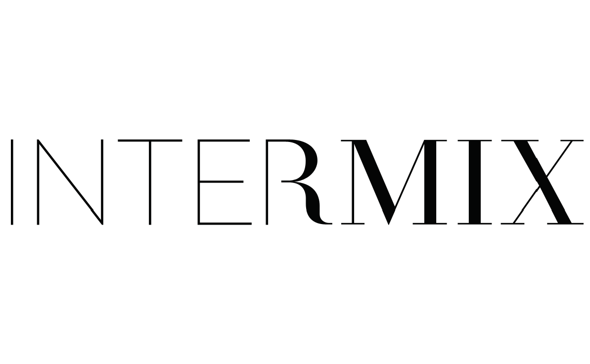 INTERMIX Coupon: The Designer Sale. Save up to 40% off.