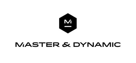 Master & Dynamic Coupon: Enjoy 10% off your first order.