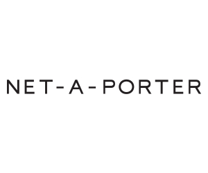 NET-A-PORTER Coupon: Enjoy extra 20% off Sale Must Haves styles.