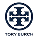 TORY BURCH Coupon: Shop now. New styles on sale.