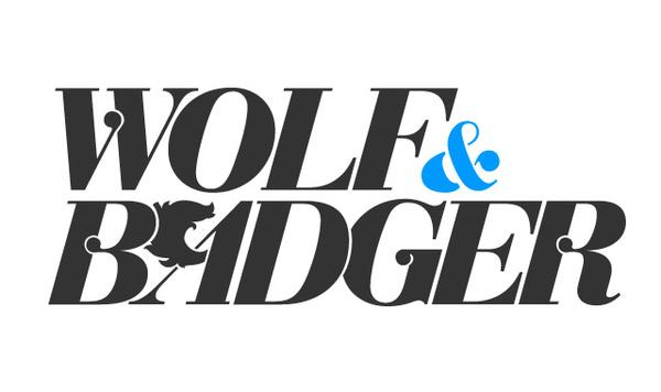 Wolf & Badger Coupon: Enjoy up to 50% off.