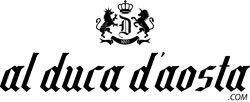 Al Duca d'Aosta Coupon: Enjoy up to 50% off.