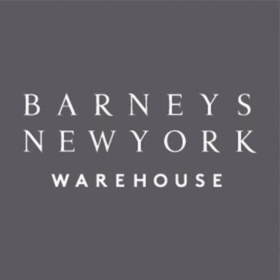 BARNEYS WAREHOUSE Coupon: Enjoy 60% off select styles.