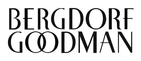 BERGDORF GOODMAN Coupon: Designer Sale. save up to 50% off.