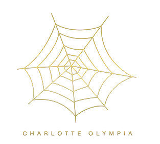 CHARLOTTE OLYMPIA Coupon: Enjoy up to 50% off.