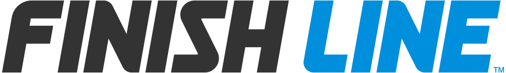 Finish Line Coupon: Enjoy 50% off select styles.