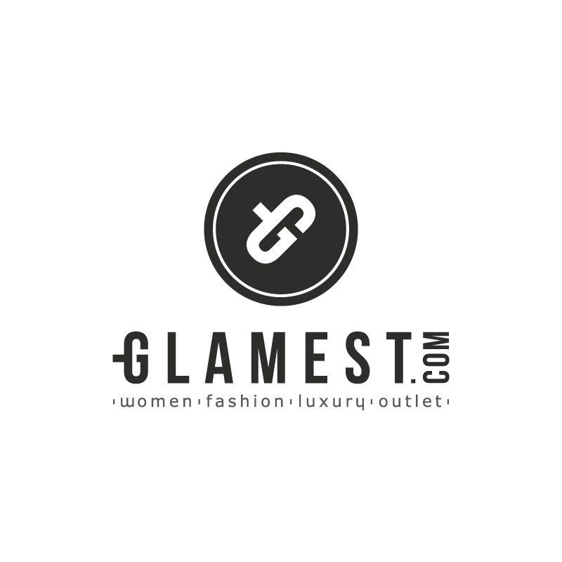Glamest Coupon: Enjoy extra 15% off all catalogue items. code GLAMBDAY