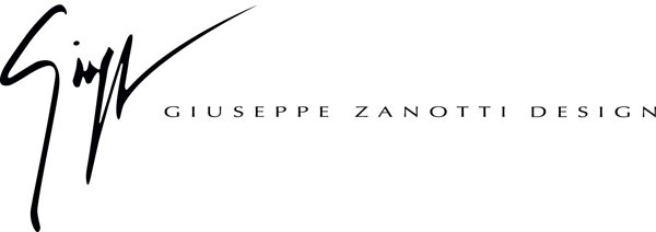 Giuseppe Zanotti Coupon: Private Sale. Save up to 50% off.  code PRIVATEGZ
