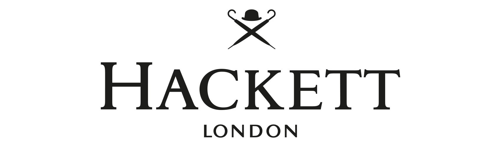 Hackett Coupon: Shop now. New styles on sale.