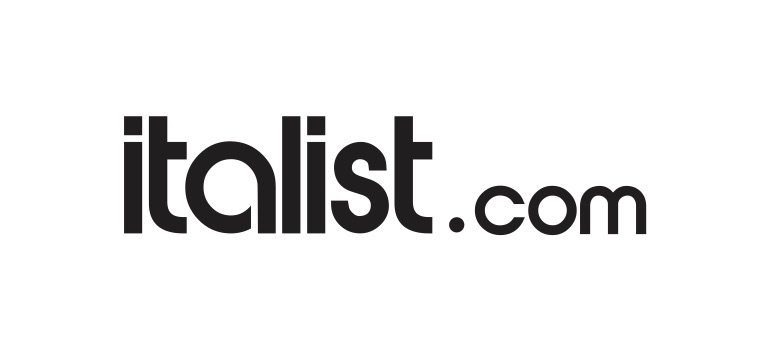 Italist.com Coupon: Enjoy up to 40% off fall and winter 2019-2020 styles.