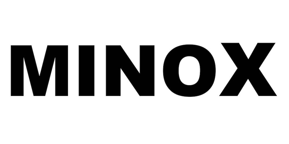 Minox Boutique