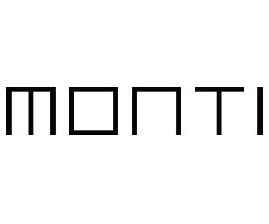 Monti Boutique
