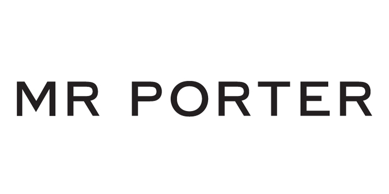 MR PORTER Coupon: Enjoy up to 80% off.