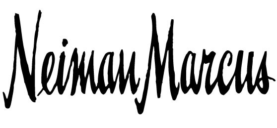 Neiman Marcus Coupon: Get a free Peter Millar duffle bag on orders of $500+ in men's. code NMDAD