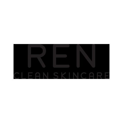 RenSkincare