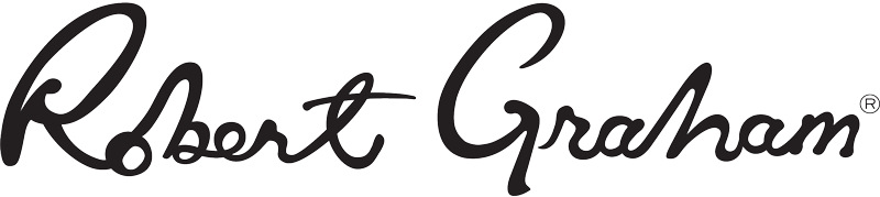 Robert Graham Coupon: Enjoy up to 60% off. code SOLONG
