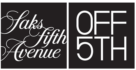 Saks Off 5TH Coupon: Enjoy extra 30% off designer sale. code DESIGNER