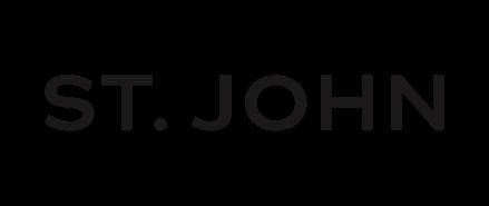 St. John Knits