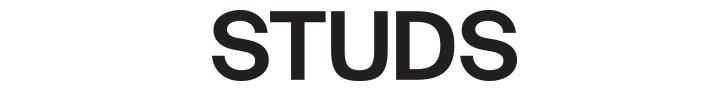 Studs.com