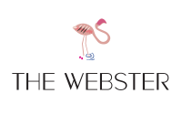 THE WEBSTER Coupon: Take advantage of free shipping.