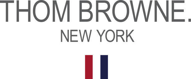 Thom Browne Coupon: Enjoy up to 40% off.