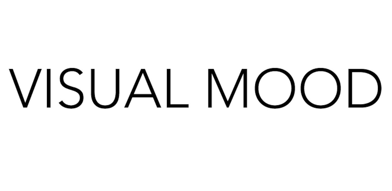 Visual Mood