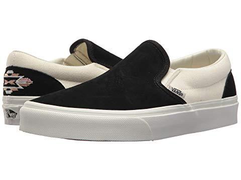 f756713638 Vans Classic Slip-On™