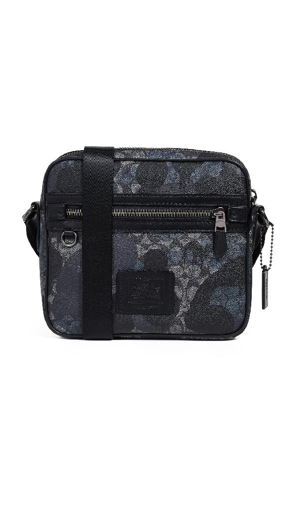 932af244d Coach Dylan 27 Bag In Charcoal | ModeSens