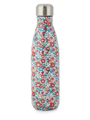 S'well Liberty Betsy Ann Water Bottle/17 Oz.