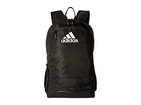 Stadium Ii Backpack, Black