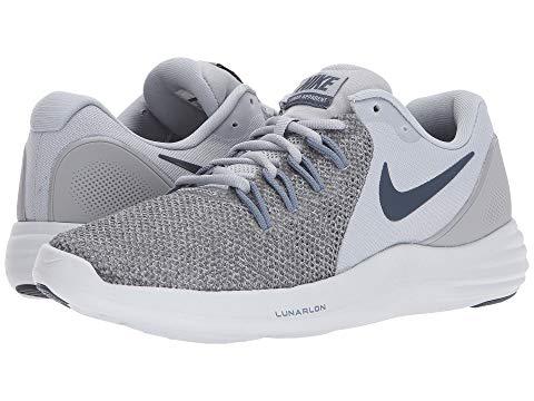 cd89c302e029 Nike Lunar Apparent