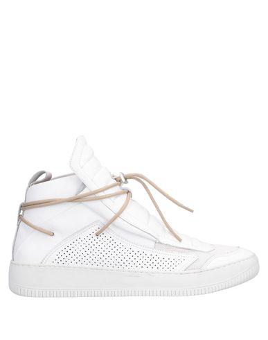 Ylati Sneakers In White