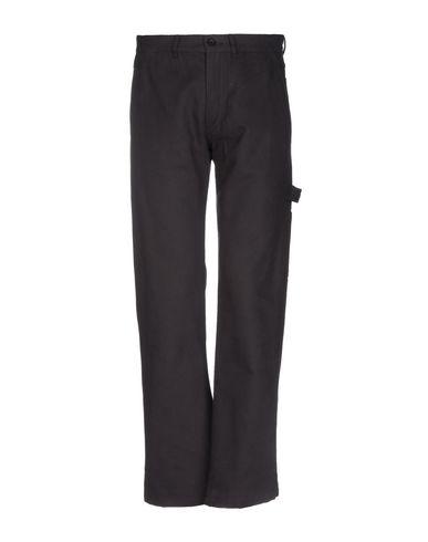 Gosha Rubchinskiy Pants In Black