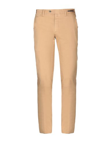 Pt01 Casual Pants In Corda