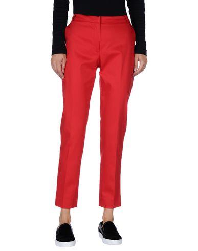 Altuzarra Casual Pants In Red