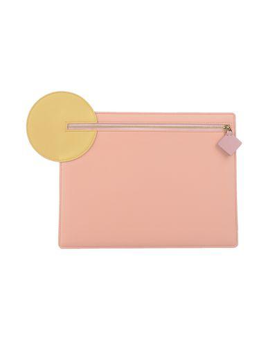 Roksanda Handbag In Pink