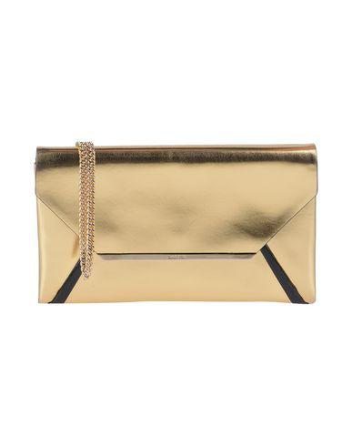 Lanvin Handbags In Gold