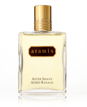 Aramis After Shave, 4.1 Oz./ 121 Ml