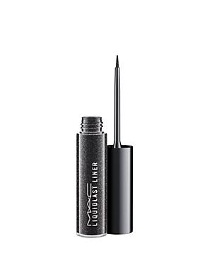 Mac makeup store belgium