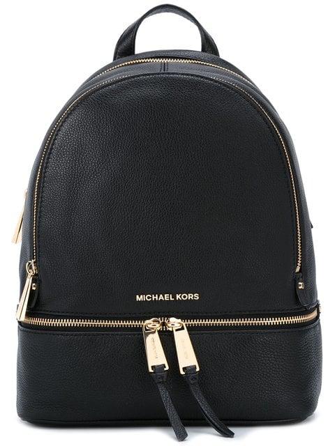a27f0a901cc6d1 Michael Michael Kors Backpacks for Women | ModeSens