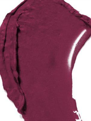 Dior Addict Lacquer Stick In Dark Flower