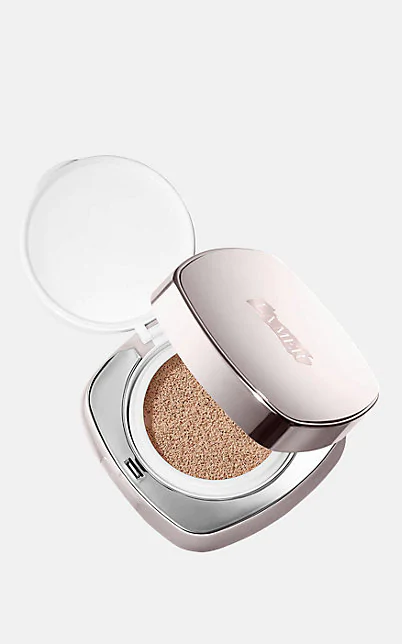 La Mer The Luminous Lifting Cushion Foundation Spf 20 + Refill 01 Pink Porcelain - Very Light Skin With Coo
