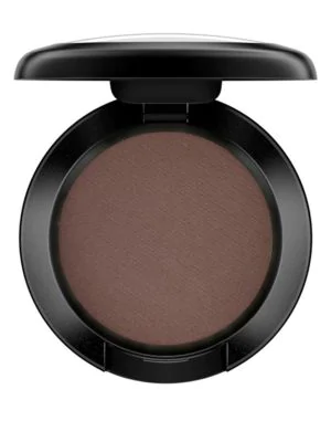 Mac Women's Embark Eyeshadow In Brown