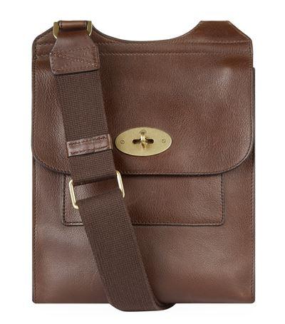 3c299c5215dd Mulberry Antony Small Cross Body Bag   ModeSens
